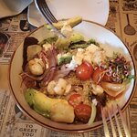 ภาพถ่ายของ Leandre Gastro - Bar
