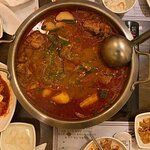 Madang Korean Restaurant照片