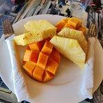 Photo of Mocco Beach Villa & Restaurant