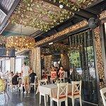 Restaurantul Domnesc