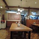 ภาพถ่ายของ Ramen Koganeya Kyoto Main Store
