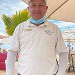 Photo of Cachet Beach Club