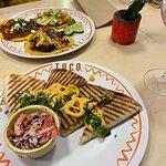 Photo of Taco Taco Taqueria