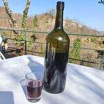 Photo of Agriturismo Il Ginepro