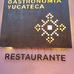 Photo de Museo de la Gastronomia Yucateca, MUGY