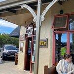Sandfly Cafe照片