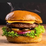 Foto de Burgermesiter Mx