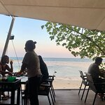 ภาพถ่ายของ Sabienglae Restaurant