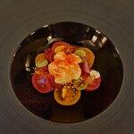 ภาพถ่ายของ The Allium Bangkok