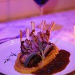Photo of Costa Azul Wine & Lounge