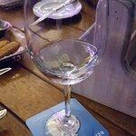 صورة فوتوغرافية لـ Bridgewater Tavern