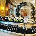 星亞自助餐 Heat'N Chill - 義大皇家酒店照片