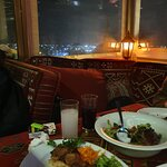 Myterrace Cafe & Restaurant resmi