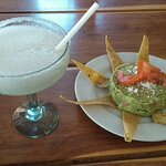 La Coronela Playa Foto