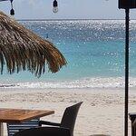 Photo of Matthew's Beachside Restaurant