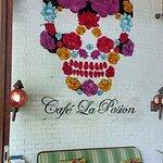 Cafe La Pasion照片