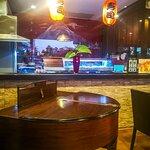 ภาพถ่ายของ Wine Lovers Phuket. Restaurant & Wine shop