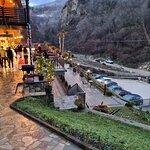 Fotografija – Restaurant Lumare