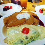 Photo of Pig 'N Pancake