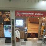 2月26日の開店、私は翌27日の昼前に訪れました
