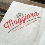 Foto di Pasticceria Bar Maggiora