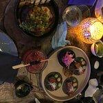 Foto de Montemar Steakhouse & Seafood