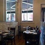 ภาพถ่ายของ Grill Steak Seafood Restaurant