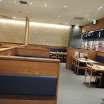 ภาพถ่ายของ Tajimaya Aeon Mall Kyoto