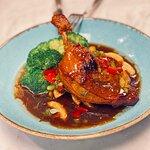 Bilde fra Sum Yee Restaurant & Bar