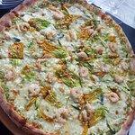 Pizzeria Il Campione Foto