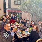 Foto de Sakura Cafe Nippori