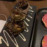 130 Grados Steakhouse Tulum Foto