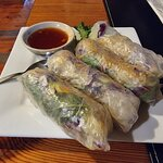 Ảnh về Graces Place Thai Restaurant