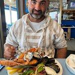 Lorne Pier Seafood Restaurant照片