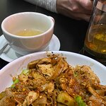 Photo of Raan Khao Gaeng Thai Street Food