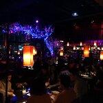 DOZO创作和食居酒屋照片