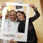 Ảnh về La Tavernetta 29 da Tony e Andrea