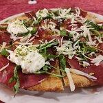 Bild från Parsifal Ristorante Pizzeria