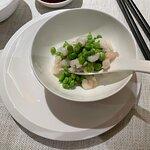 Imperial Treasure Fine Shanghai Cuisine照片
