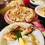 Bohol Bee Farm Restaurant照片