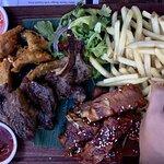 Jaspas Restaurant照片