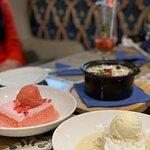 صورة فوتوغرافية لـ Majlis Al Sultan Restaurant and Cafe L.L.C