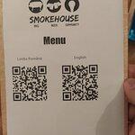 Photo of Smokehouse
