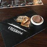 Фотография Cafe FreeRide