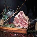 Photo of Sal Steak Cave