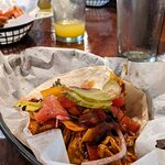 Photo of Taco Corner