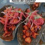 Foto de Cantera Cocina del Valle