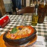 Fotografija – Amici Pizzeria