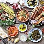 Photo of Cappadocia Turkish Restaurant