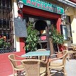 Photo de Pizzeria Michelangelo